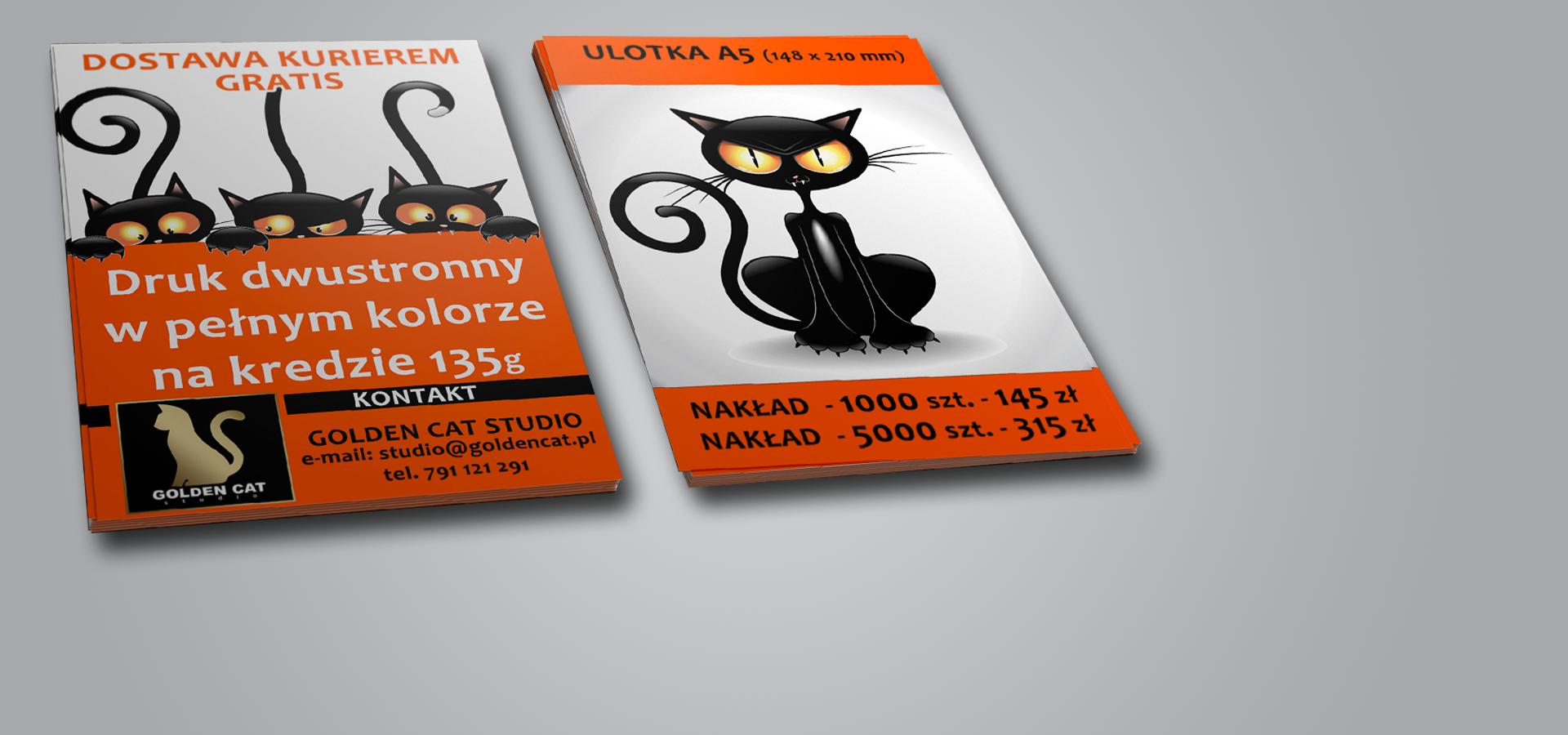 web_slider_ulotka_A5