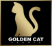 Golden Cat Studio